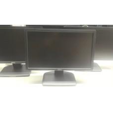 """Monitor LCD 19"""" Dell E1912Hc"""