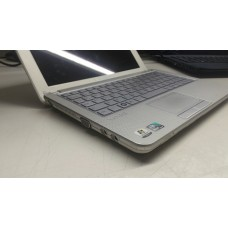 Netbook Sony Vaio 2Gb HD 250Gb