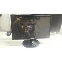 "Monitor LED 19"" Samsung SyncMaster S19B300"
