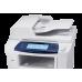 Multifuncional Laser Xerox Phaser 3635MFP