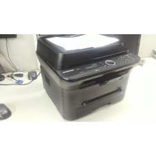 Multifuncional Laser Samsung SCX-4623F