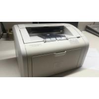 Impressora Laser HP Laserjet 1018