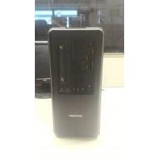 Computador Core2Duo E7500 2.93Ghz 4Gb HD 500Gb