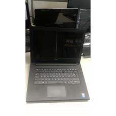 Notebook Dell I3 4Gb HD 1Tb Bateria + de 8 Horas
