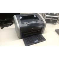 Impressora Laser HP Laserjet 1010