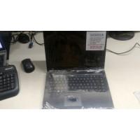 Notebook Lnv I3 4Gb HD 500Gb