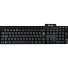 Teclado PS2 Vinik KS30