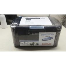 Impressora à Laser Samsung ML-1665