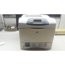 Impressora à Laser HP LaserJet 4250N