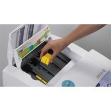Impressora Jato de Cera Xerox ColorQube 8570DN
