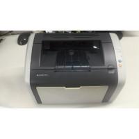 Impressora Laser HP Laserjet 1015