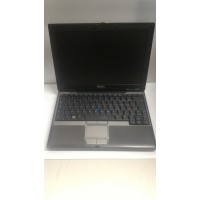 Netbook Dell Latitude D430