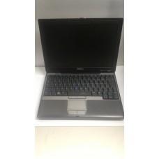 Netbook Dell Latitude D430