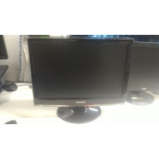 "Monitor LCD 19"" Samsung SyncMaster T190"