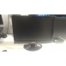 "Monitor LCD 19"" Samsung SyncMaster T190"