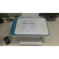 Multifuncional HP Deskjet Ink Advantage 2676  Wifi