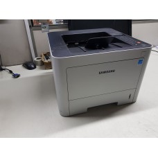 Impressora Laser Samsung ProXpress M4020ND Rede Duplex