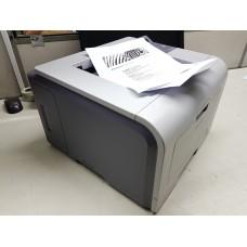 Impressora Laser Samsung ML-3471ND Rede Duplex