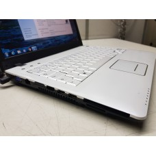 Notebook Positivo Premium Core2Duo 3Gb HD 320Gb
