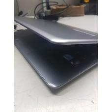 Ultrabook Samsung Np530u3b I5 4gb HD 500Gb