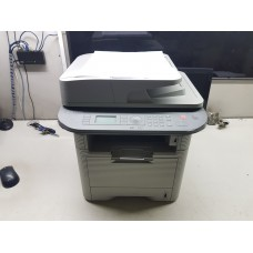 Multifuncional Laser Samsung SCX-5637FN