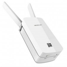 Repetidor Wifi Mercusys MW300RE 300Mbps