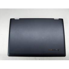 Ultrabook 2 em 1 Lenovo Yoga I5 4Gb SSD 240Gb