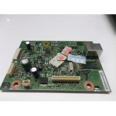 Placa Lógica Formatter HP LaserJet M1132MFP M1132 Nova