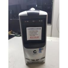 Computador Pentium 4 gGb HD 160Gb