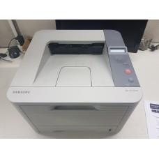 Impressora Laser Samsung ML-3710ND Rede Duplex