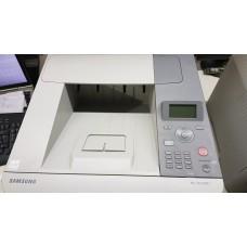 Impressora Laser Samsung ML-5010ND Rede Duplex