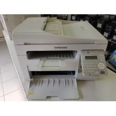 Multifuncional Laser Samsung SCX-3405FW
