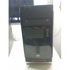 Computador Celeron G440 4Gb HD 500Gb