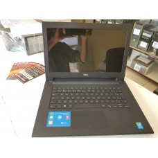 Notebook Dell Inspiron I3 4Gb HD 1Tb