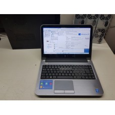 Notebook Dell I5 Vídeo Dedicado 8Gb Ram HD 1Tb Touchscreen