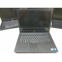 Notebook Dell Latitude E6410 Core I5 4Gb Vídeo Dedicado