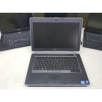 Notebook Dell I5 8Gb Ram HD 500Gb Biometria NFC