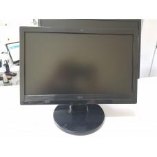 "Monitor LCD 16"" AOC 1619Swa"