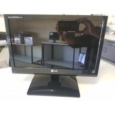 """Monitor LED 15,6"""" LG Flatron E1641"""