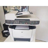 Multifuncional HP Laserjet M2727nf MFP