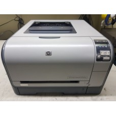 Impressora Laser Colorida HP CP1515N