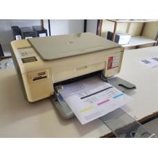 Multifuncional HP Photosmart C4280