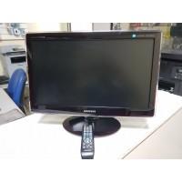 Monitor TV Samsung SyncMaster P2270HN