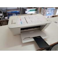 Multifuncional HP Ink Advantage 2546 Wifi