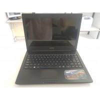 Notebook Positivo 4Gb, HD 320Gb, Saída HDMI