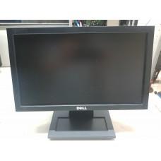 """Monitor LCD 16"""" Dell E1609Wc"""