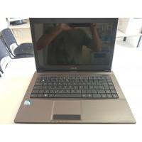 Notebook Asus Pentium, 4Gb, HD 320Gb, HDMI