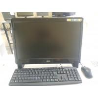 Computador All-In-One AOC OM2011