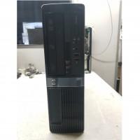 Computador HP DC7500 Small Form