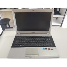 Notebook Samsung RV415 AMD, 4Gb, HD 320Gb